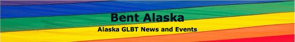 Bent Alaska