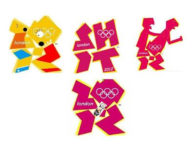 Y mis olimpiadas británicas qué? Logo_2012_comp
