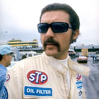 richard petty photos