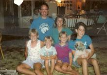 Pratt Family