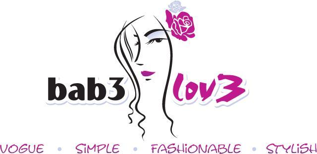 ~...bab3Lov3...~