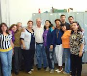 Equipe de Professores do Ensino Médio