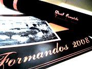 FORMATURA DOS 3º ANOS - 2008