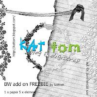 http://kattom.blogspot.com