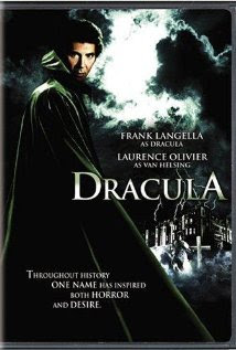 Download  Drácula com Frank Langella (1979)Tvrip