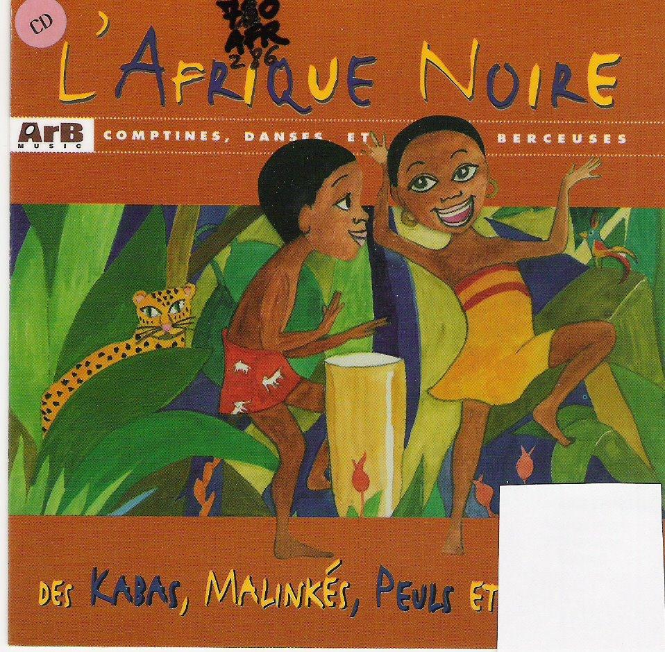 [L'Afrique+Noire.jpg]