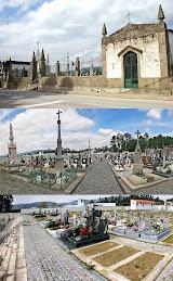 Cemitério de Roriz
