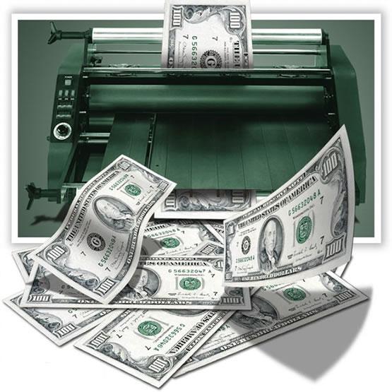 printing-money-288.jpg