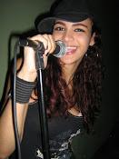 Rosana Alves*