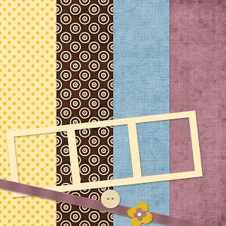http://sandrasdigiscraps.blogspot.com/2009/05/happy.html