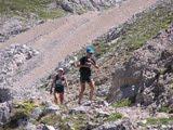 28-6-08 Integral Picos de Europa