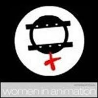 WOMEN IN ANIMATION (WIA)