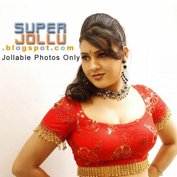 telugu actress wallpaper. Telugu actress Jyothi krishna