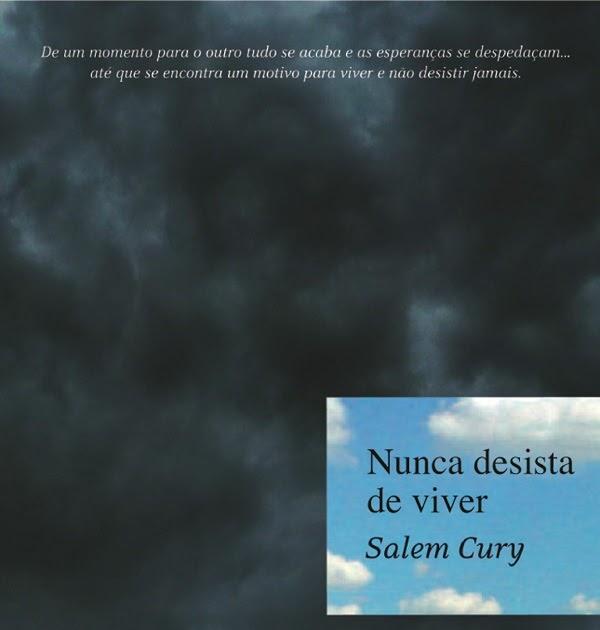 book interdisciplinary behavior