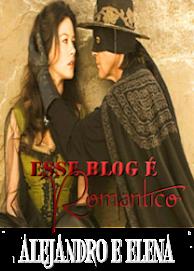 Blog Romantico ^^