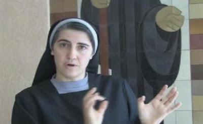 TERESA FORCADES (monja Benedictina) Teresa-forcades-gripe-a%5B1%5D