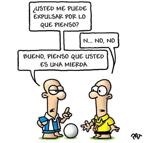 [Imagen: Humor+gr%C3%A1fico+de+Pat.jpg]