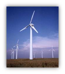 fontes de energia na esdah vento