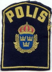police sweden2