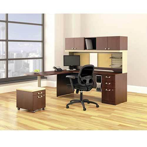 the magic of beautiful office furniture office furniture
