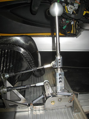 sequential manual transmission for sale