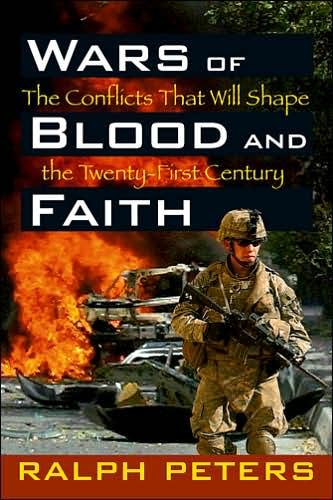 [wars+of+blood+and+faith.jpg]