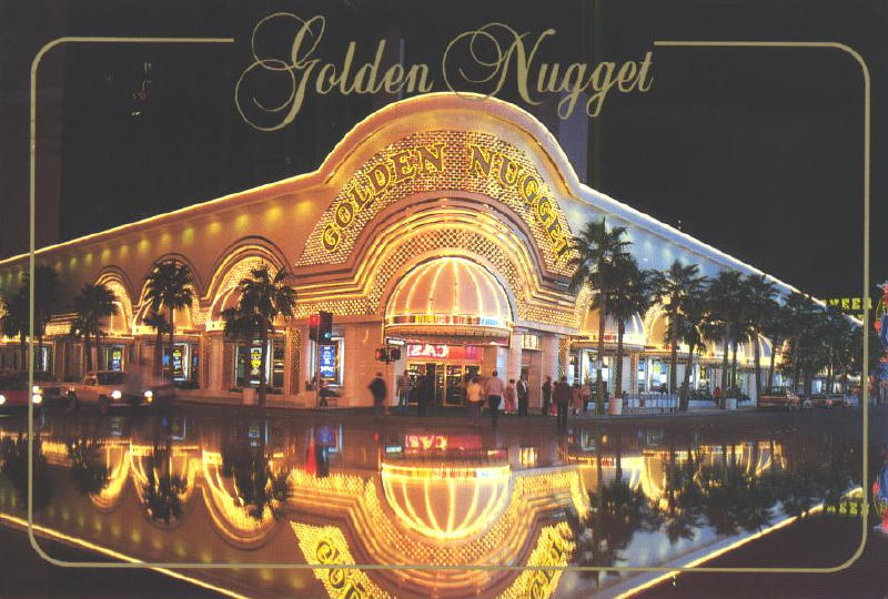 Nevada gold and casino western washington casino resorts
