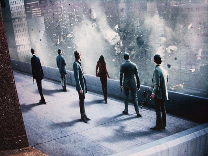 psychological analysis of the movie inception Inception (2010) on imdb: plot summary, synopsis, and more imdb movies, tv & showtimes the inception can fundamentally alter that person as a being.
