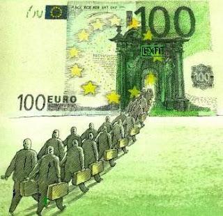 http://4.bp.blogspot.com/_79f9JSaZR68/S60mBSyXRYI/AAAAAAAAAOU/AUelkWS1i8Q/s1600/euro_233945.jpg
