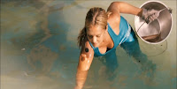 Jessica Alba Hot Pics