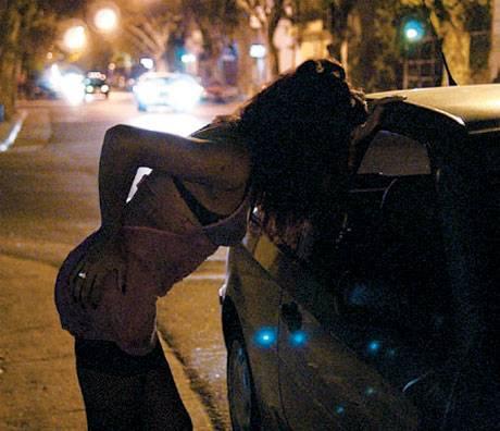 prostitutas con sida prostitutas en mataro