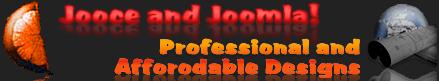 Jooce Designs