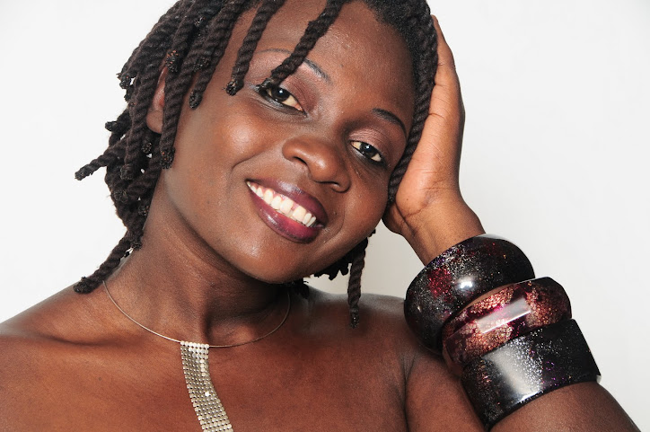 NYOTA NDOGO