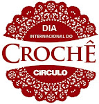 International Crochet Day