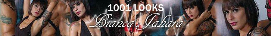 Blog Bianca Jahara