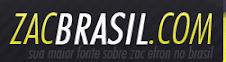 Site Zac Efron