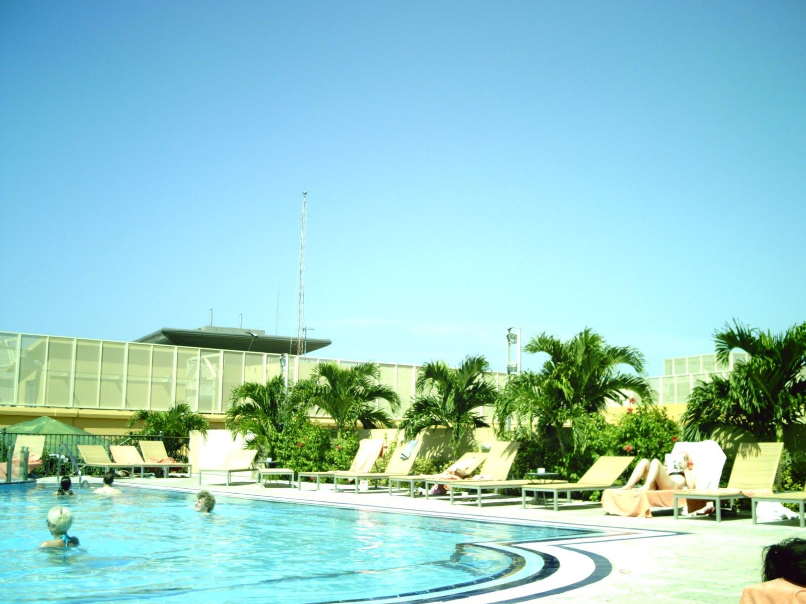 CUBA HAVANA: HOTÉIS EM HAVANA #1C8AAF 1600 1200