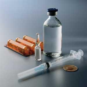 acido urico alto en hombres alimentos a evitar con acido urico alto alimentacion para combatir la gota