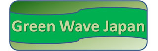 Green Wave Japan