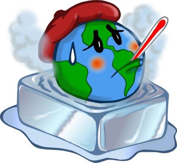 las consecuencias por no cuidar nuestro planeta
