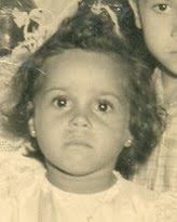 com 5 anos