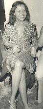 eu nos anos 70