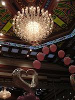 Chinese Wedding in brunei,