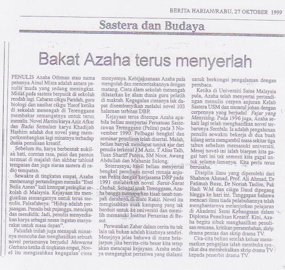 Keratan Akhbar 3