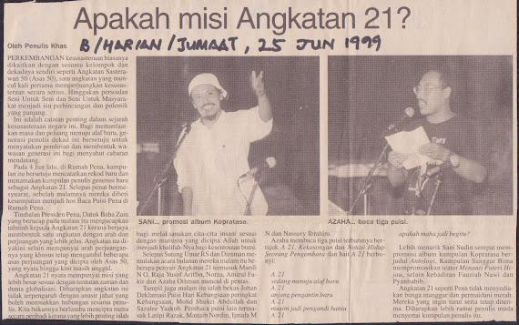 Keratan Akhbar 8
