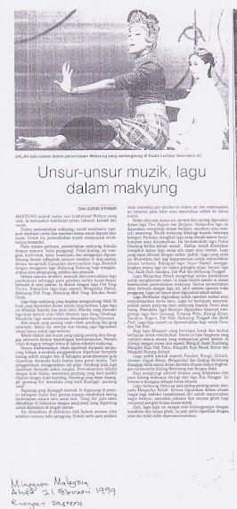 Keratan Akhbar 14