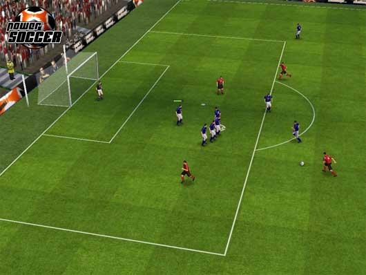 3 Jogos  legais Power_soccer_01