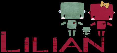 Scrap - Lilian