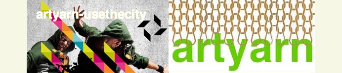 artyarn-usethecity