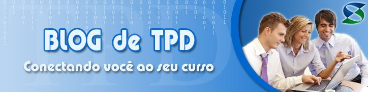 TPD - Faculdades Integradas Simonsen
